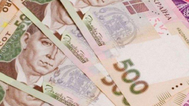 Пенсіонер з Новояворівська звинуватив свого зятя у крадіжці ₴2 млн