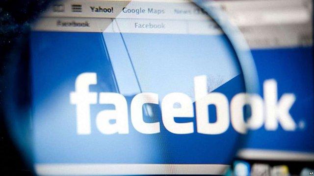 Австрійський суд зобов'язав Facebook видаляти пости з «мовою ворожнечі»