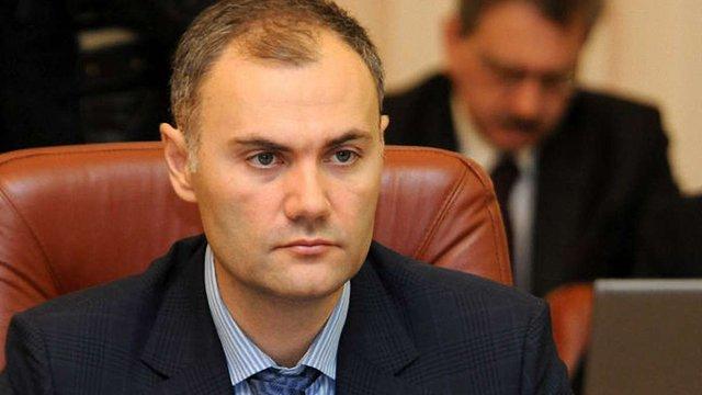 Суд дозволив заочне розслідування у справі екс-міністра фінансів Колобова