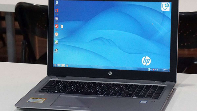 Ноутбуки компанії HP з 2015 року «шпигували» за своїми господарями