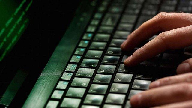 Європол попереджає про нову масштабну кібератаку