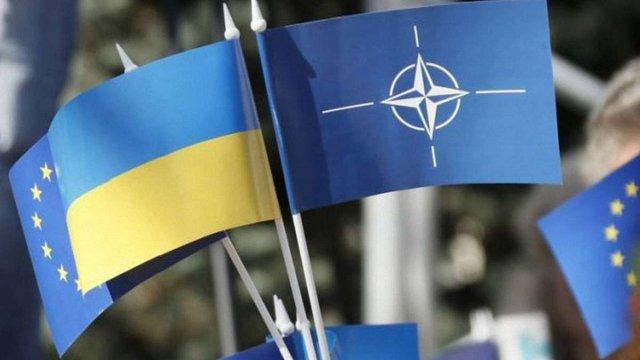 У НАТО погодилися, що блокування російських сайтів є питанням безпеки, а не свободи слова