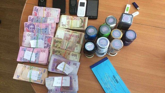 Львівська фірма не сплатила ₴3,6 млн податків