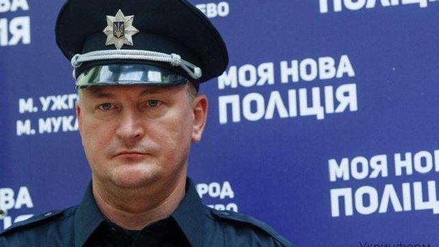 Голова Нацполіції не виключив помилок при розслідуванні вбивства журналіста Шеремета