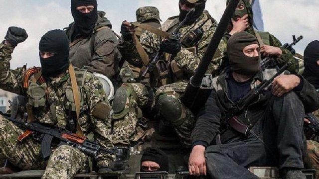 Бойовики блокують відновлення важливої для екології інфраструктури на Донбасі, - СЦКК