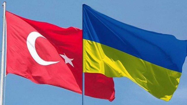 Туреччина офіційно затвердила безвізові поїздки для українців за ID-картками
