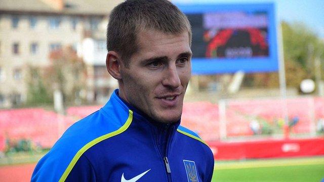 Український спортсмен завоював Кубок Європи зі спортивної ходьби
