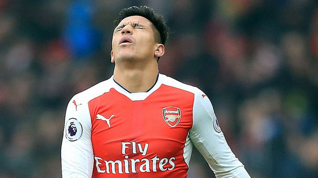 Лондонський «Арсенал» не зіграє у Лізі чемпіонів вперше за 20 років
