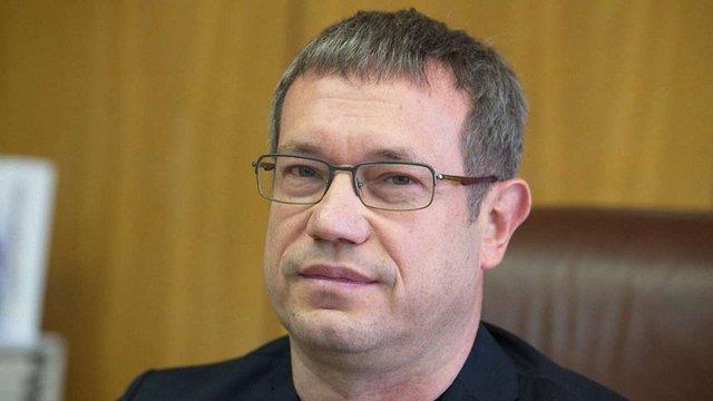 ЗМІ повідомили про затримання директора львівського заводу ЛОРТА за підозрою у сутенерстві