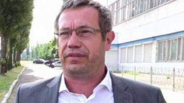 Прокуратура підтвердила затримання директора львівського заводу ЛОРТА за підозрою у сутенерстві
