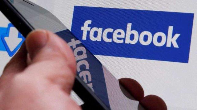 Facebook запускає сервіс онлайн-шоу спільно з Buzzfeed і Vox Media