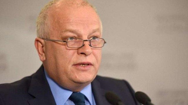 Україна уклала угоду про заохочення та захист інвестицій з Фондом ОПЕК