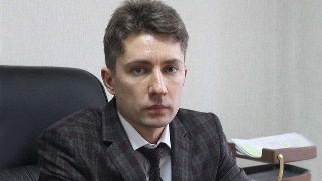 У Росії застрелився заступник директора КБ, яке працювало над «Протонами»