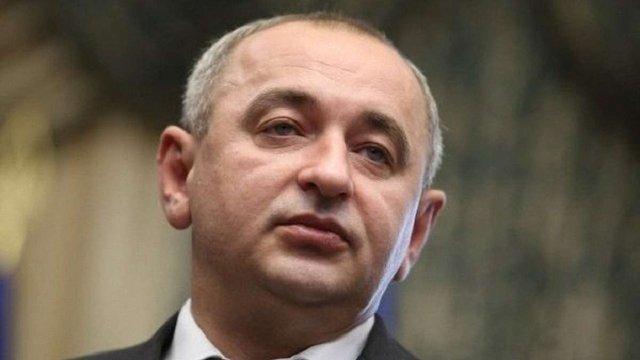 Головний військовий прокурор перешкоджає розслідуванню злочинів проти Євромайдану, – Горбатюк