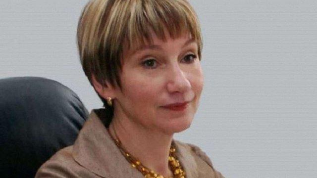 Підозрювана у розкраданні ₴3 млрд екс-чиновниця Клименка уклала угоду з слідством