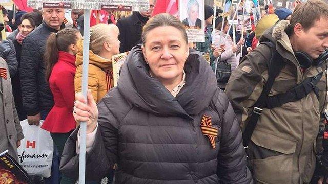 Колишнього «міністра освіти» «ДНР» хочуть депортувати з Росії в Україну