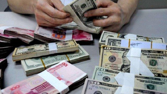 НБУ скасував низку обмежень на валютному ринку