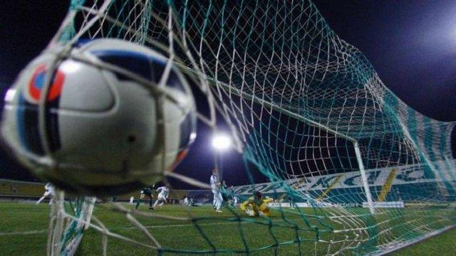 УПЛ офіційно затвердила новий формат розіграшу чемпіонату України з футболу