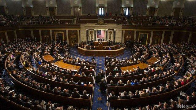 Сенатори США закликали посилити санкції проти Росії