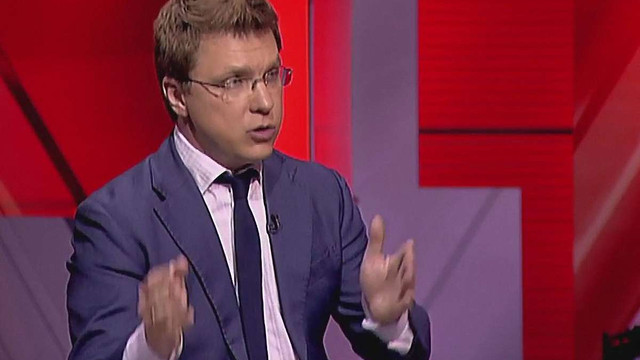 Мінінформполітики випускатиме газету, яка боротиметься з проросійськими фейковими новинами