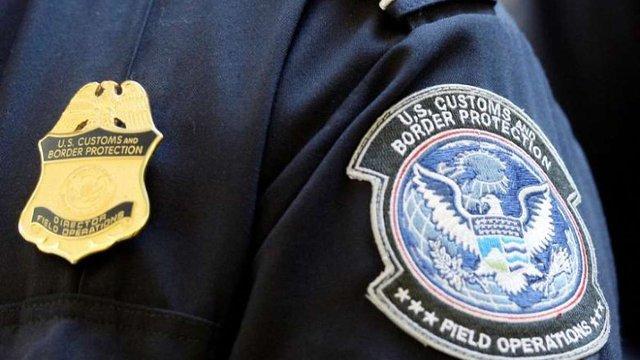 У США посилили правила видачі віз на в'їзд до країни