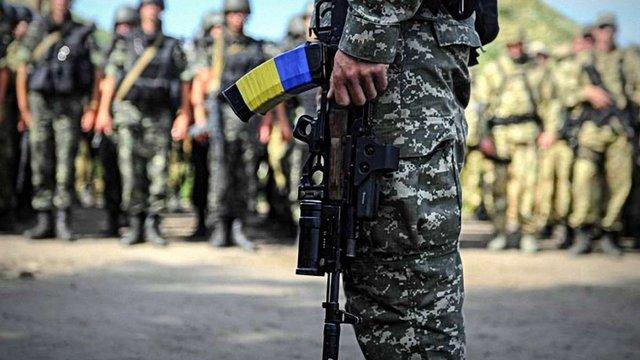 Економічні втрати України від конфлікту на Донбасі склали 20,4% ВВП