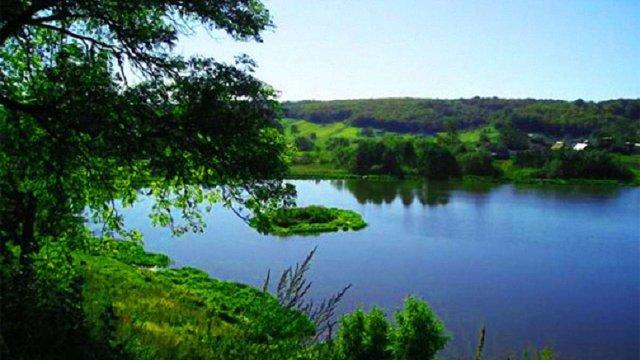 Кабмін схвалив запровадження обліку поверхневих водних об'єктів в Україні