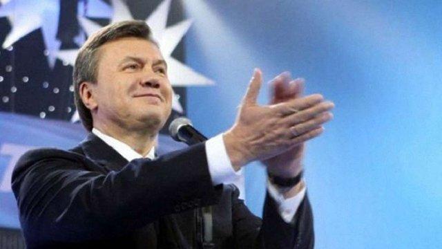 За президентства Януковича 500 спеціальних фірм виводили гроші з України, – Луценко