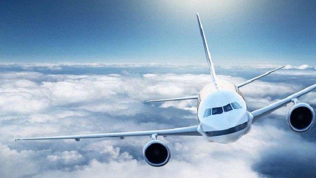 Влітку зі Львова до Одеси планують запустити прямий авіарейс