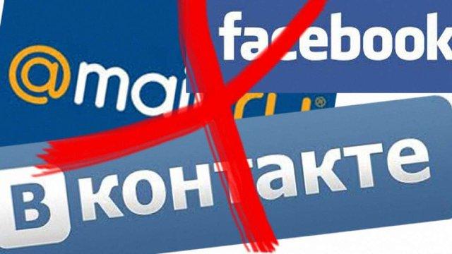 Українським банкам заборонили обслуговувати російські компанії з санкційного списку