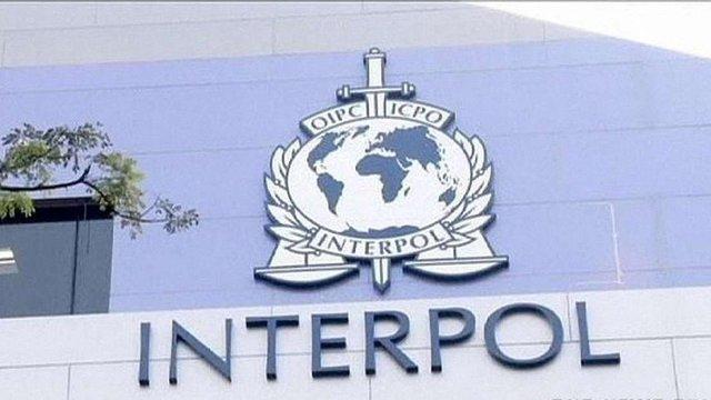 У Києві в аеропорту затримали підозрюваного в тероризмі росіянина, якого розшукує «Інтерпол»