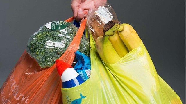 У Львові стартував соціальний експеримент для зменшення сміття