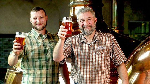 У світі дедалі менше споживають пива