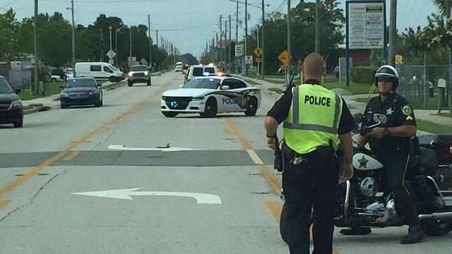 В американському місті Орландо сталася стрілянина, повідомляють про численні жертви