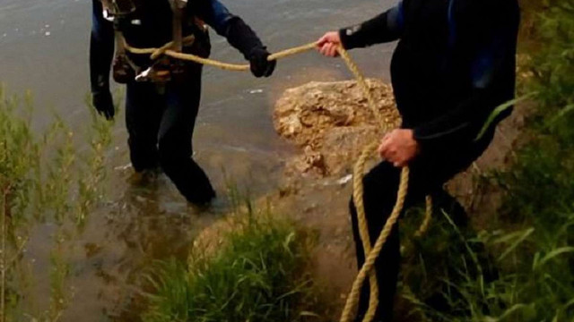 За добу на Львівщині втопилися двоє людей