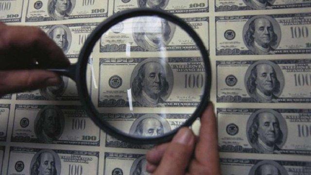Двох зловмисників судитимуть за збут фальшивої валюти у Львові