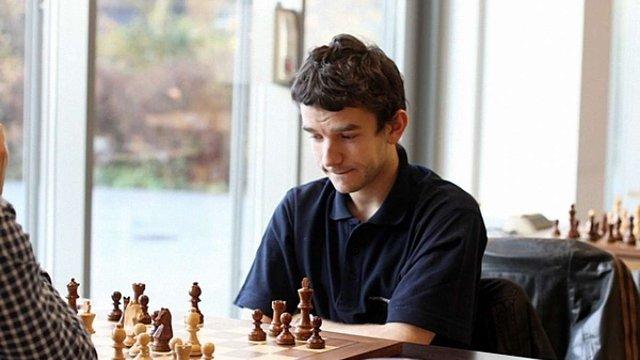У Мінську львів'янин і ще двоє українців пройшли відбірковий тур до шахового Кубка світу