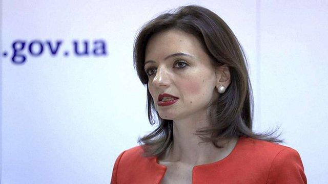 МЗС підтримало ідею запровадження візового режиму з Росією