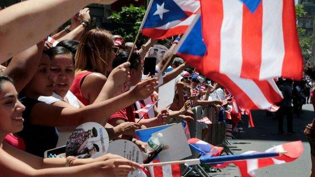 Пуерто-Рико може стати 51-м штатом США