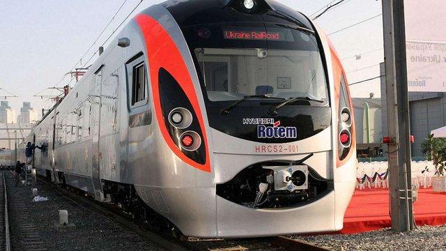 Бальчун анонсував цього літа запуск поїздів до болгарської Варни і до Відня