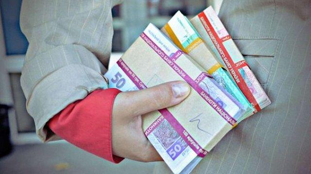 В Україні набули чинності нові правила для посередників споживчого кредитування