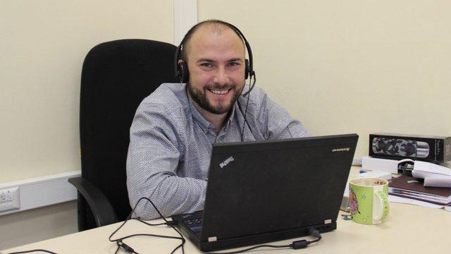 СБУ оголосила в розшук керівників IT-компанії «Стахановець»