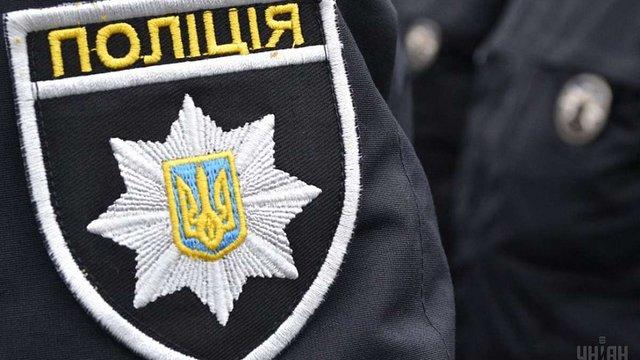 В Україні почали роботу групи поліції з протидії домашньому насильству