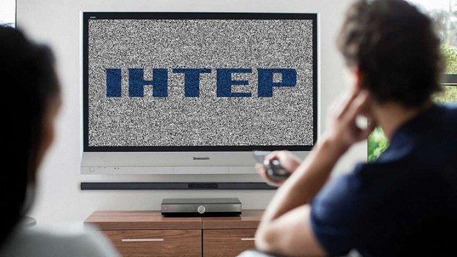 Більшість українців упевнені у спроможності розпізнати брехню в ЗМІ, – дослідження