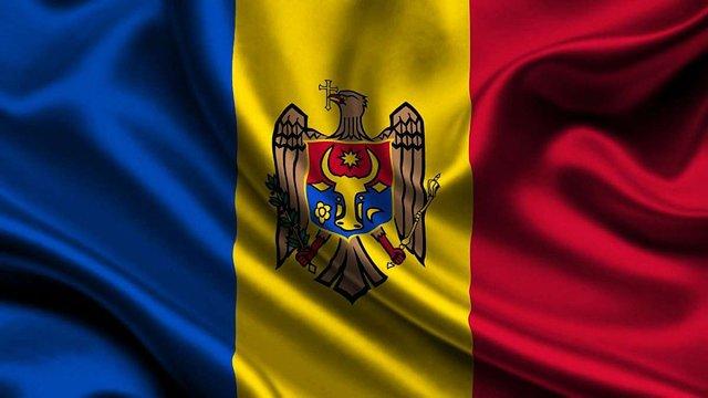 Видворені з Молдови російські дипломати вербували бойовиків на Донбас, — ЗМІ