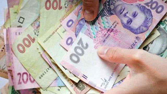 На Львівщині об'єднані громади на капітальні видатки отримають близько ₴114 млн