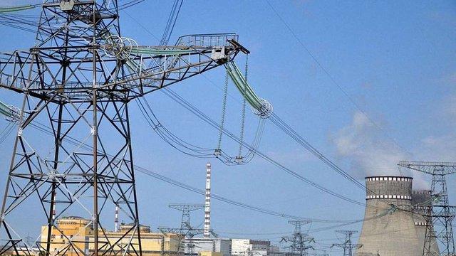 Кабмін продовжив надзвичайні заходи в енергетиці до липня