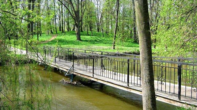 На Львівщині обиратимуть найбільш екологічно чисті населені пункти