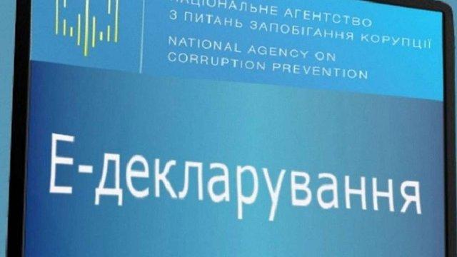 Прем'єр-міністр України спростував плани запровадити загальне обов'язкове е-декларування
