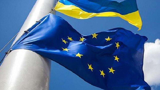 «План Маршалла» для України представлять у листопаді 2017 року